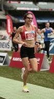 MelP Melb Marathon1