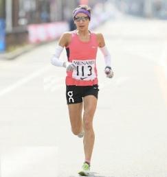 nagoya-marathon
