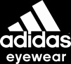 adidas performance eyewear logo 2013 large